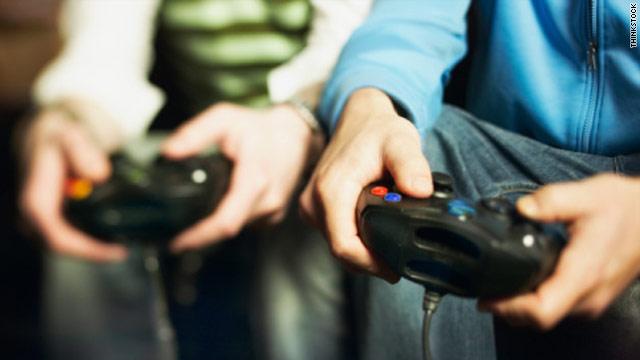 Vido Games 03