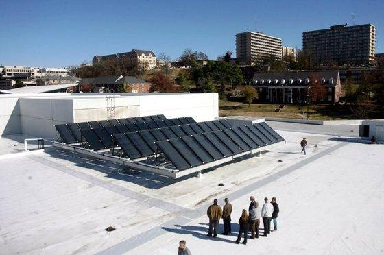 Solar Power 05