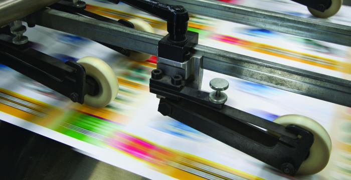 Printing 06