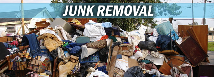 Junk Removal 09