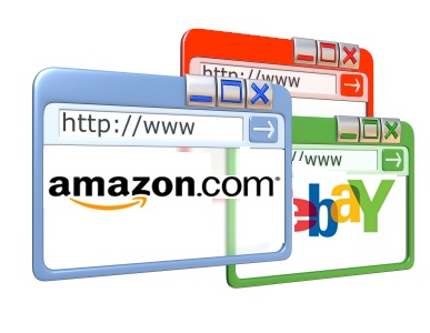 Online shopping 0