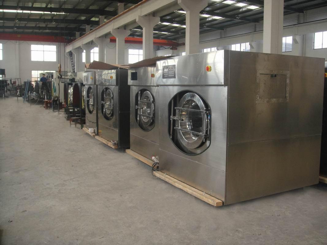 laundry 02