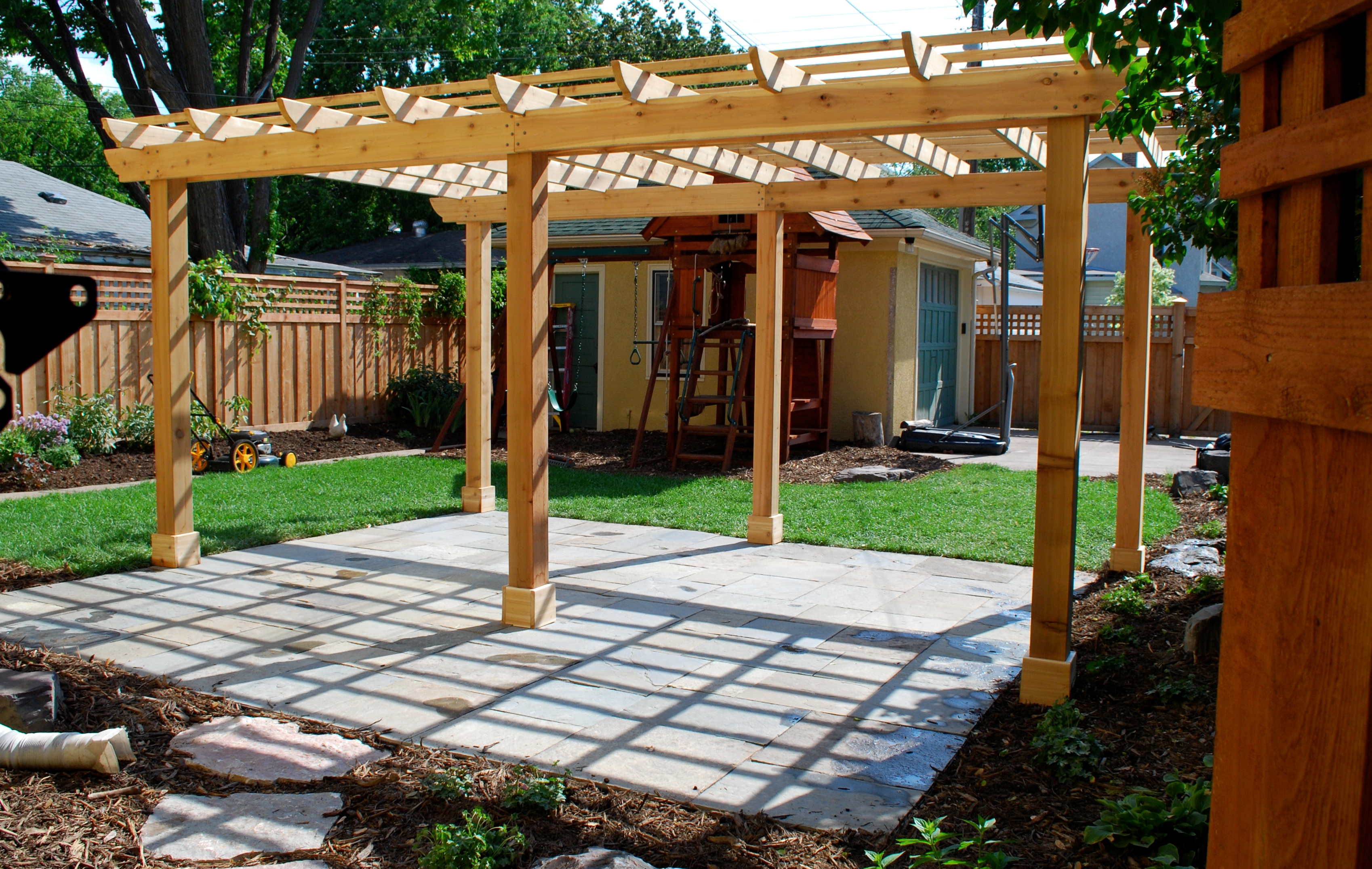 Houston Patio And Garden Locations - Patio Designs